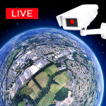 Download Earth Camera Online 4.8.1 APK