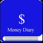 Download Easy Money Diary 1.2.0 APK