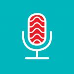 Download Echo 2.3.1 APK