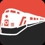 Download EgypTrains – قطارات مصر 1.1.2 APK