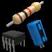 Download Electronics Toolkit 1.8.3 APK