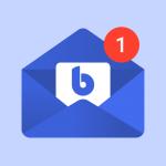 Download Email Blue Mail – Calendar & Tasks 1.9.8.38 APK