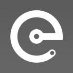 Download Etaximo Driver 3.18.15420 APK