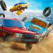 Download Extreme Car Crash Derby Arena 1.6 APK