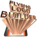 Download FLYING LOGO BUILDER – 3d Intro Movie Maker 4.0.1 APK
