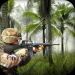 Download FPS Real Commando shooting – Shooter online game 1.3 APK