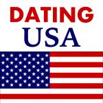 Download FREE USA DATING 3.052 APK
