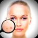 Download Face Enhancer – Photo Face Blemishes Remover 1.3 APK