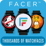 Download Facer Watch Faces 5.1.69_103935.phone APK