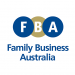 Download Family Business Australia 5.49.1 APK