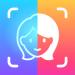 Download Fantastic Face – Aging Prediction, Face – gender 2.3.2 APK