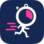 Download FastJobs – Get Jobs Fast 3.24.0 APK
