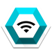 Download Fastah 4G Finder: LTE speed map + internet monitor 1.68 APK