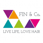 Download Fin And Co 3.3.0 APK