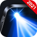 Download Flashlight – Bright LED Flashlight 2.10.4 APK