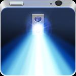 Download Flashlight & LED Torch 1.7.4 APK