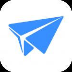 Download FlyVPN – Secure & Fast VPN 6.2.2.0 APK
