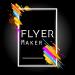 Download Flyers, Poster Maker, Graphic Design, Banner Maker 59.0 APK