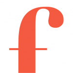 Download Focus@Will: Control Your ADD 43.0.11 APK