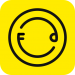 Download Foodie – Camera for life 3.8.6 APK