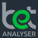 Download Football Bet Analyser ⚽ Predictions, Tips and Odds 3.2.0 APK