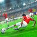 Download Football Soccer Tournament League 1.5 APK