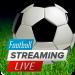 Download Football TV Live HD Advice; Soccer Tv  APK