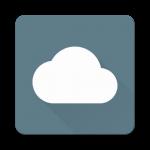 Download Forecastie – Weather app 1.17.2 APK