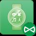 Download Forever Smart 3.0.6 APK