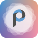 Download Fotogenic : Face & Body tune and Retouch Editor 1.2.5 APK
