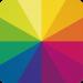 Download Fotor Photo Editor – Design Maker & Photo Collage 7.1.2.202 APK