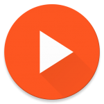 Download Free Music Downloader Download MP3. YouTube Player 1.472 APK