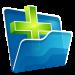 Download Freeware 1.52 APK
