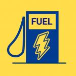 Download Fuel Flash 1.25.2 APK