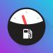 Download Fuelio: gas log, costs, car management, GPS routes 7.11.5 APK