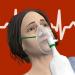 Download Full Code – Emergency Medicine Simulation 2.6 APK