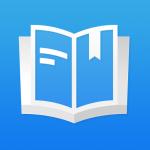 Download FullReader – e-book reader 4.3 APK