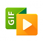 Download GIF to Video 1.15.10 APK
