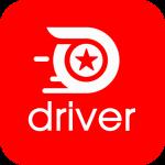 Download GO-BIKE PARTNER 2.3.3 APK