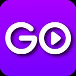 Download GOGO LIVE – Go Live Stream & Live Video Chat 3.3.7-2021081000 APK
