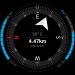 Download GPS Compass Navigator 2.20.13 APK