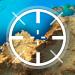 Download GPS Locations 4.2.5 APK