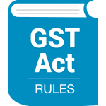 Download GST Connect – Rate & HSN Finder + GST Act & Rules 19.1 APK