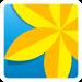 Download Gallery 3.71 APK