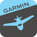 Download Garmin Pilot 7.8.2 APK