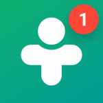 Download Get new friends on local chat rooms 4.7.8 APK