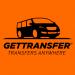 Download GetTransfer.com 5.4.0 APK