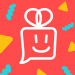 Download Giftmoji – Send gifts instantly 3.9.2 APK