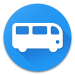 Download Goes – transport schedule 3.2.12 APK