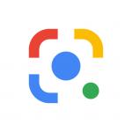Download Google Lens 1.13.201020059 APK